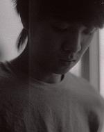 Wong Fei Pang