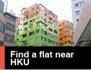 visit Find a flat near HKU