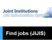 visit Find jobs (JIJIS)