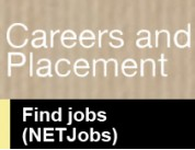 visit Find jobs (NETJobs)