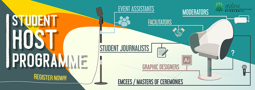 Student Host Programme