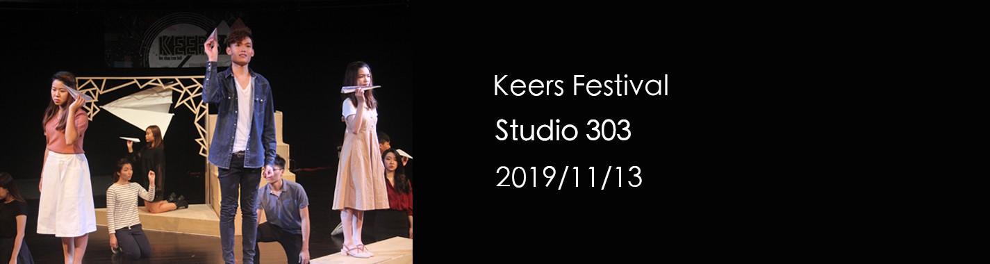 Keers Festival