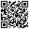 QR code to download Starbucks Coffee Mobile App