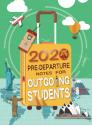 read Pre-departure notes 2020
