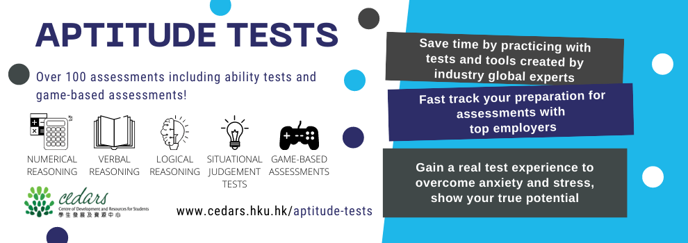 FREE Online Aptitude Practice Tests and Games