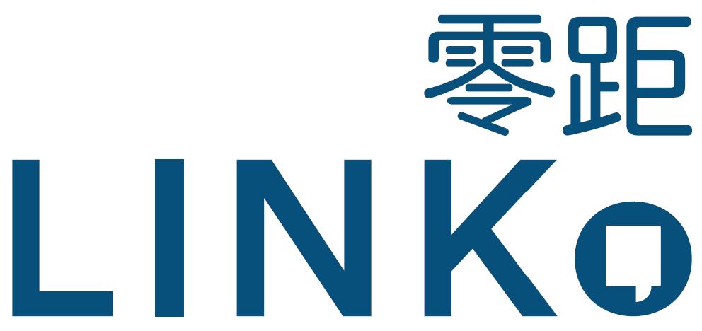 LINKo_logo