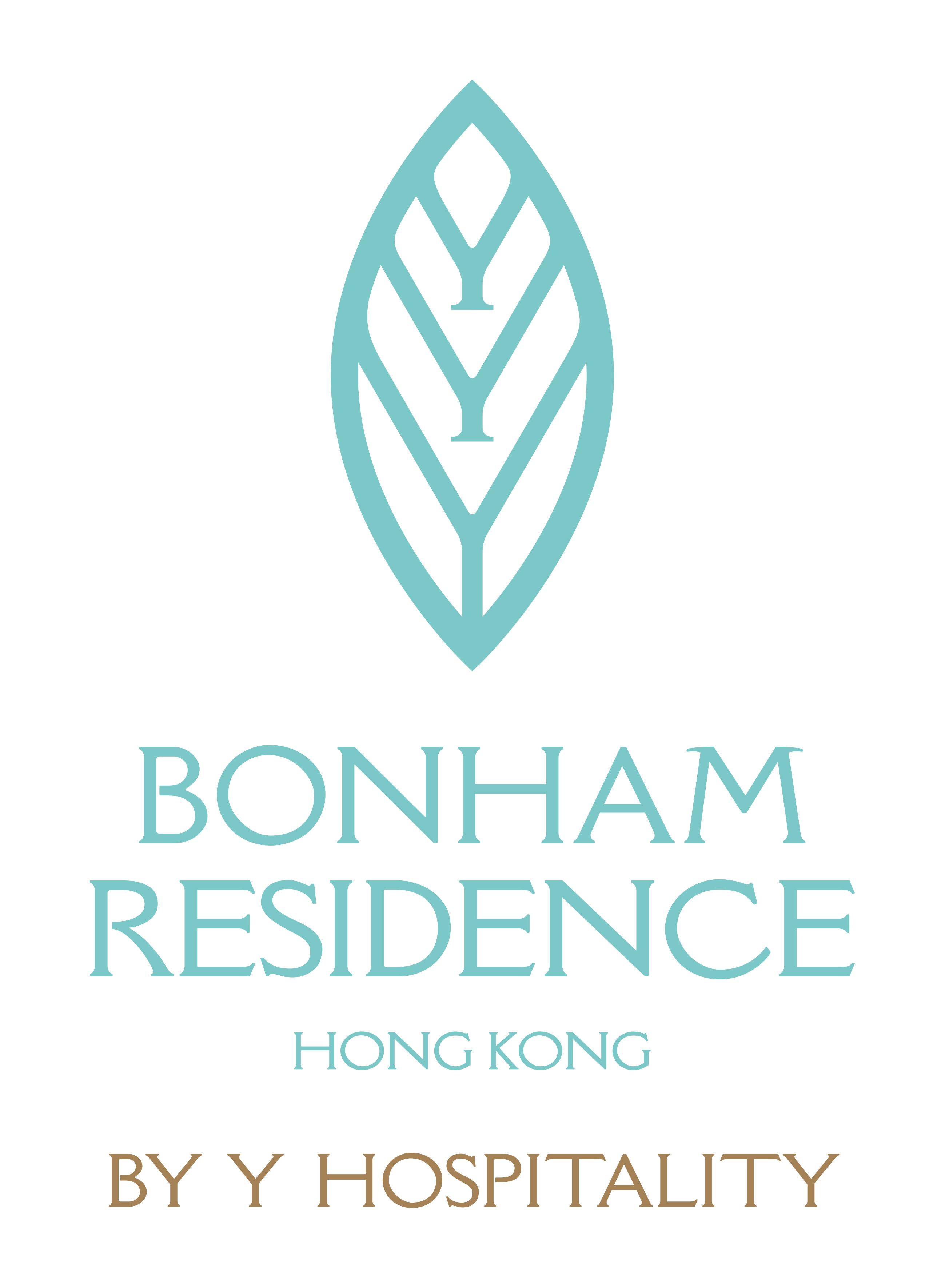 Bonham_Logo