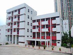 Ricci Hall