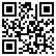 HKU Food Comment QR Code