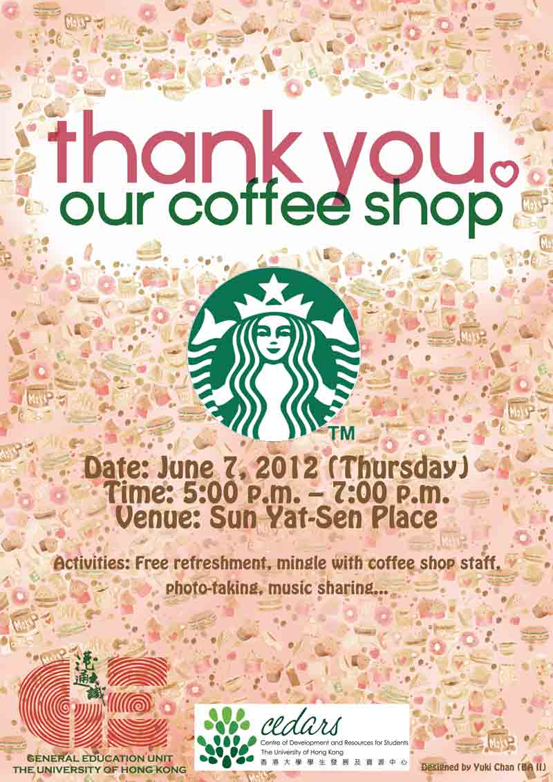 coffeeshopfarewell2012