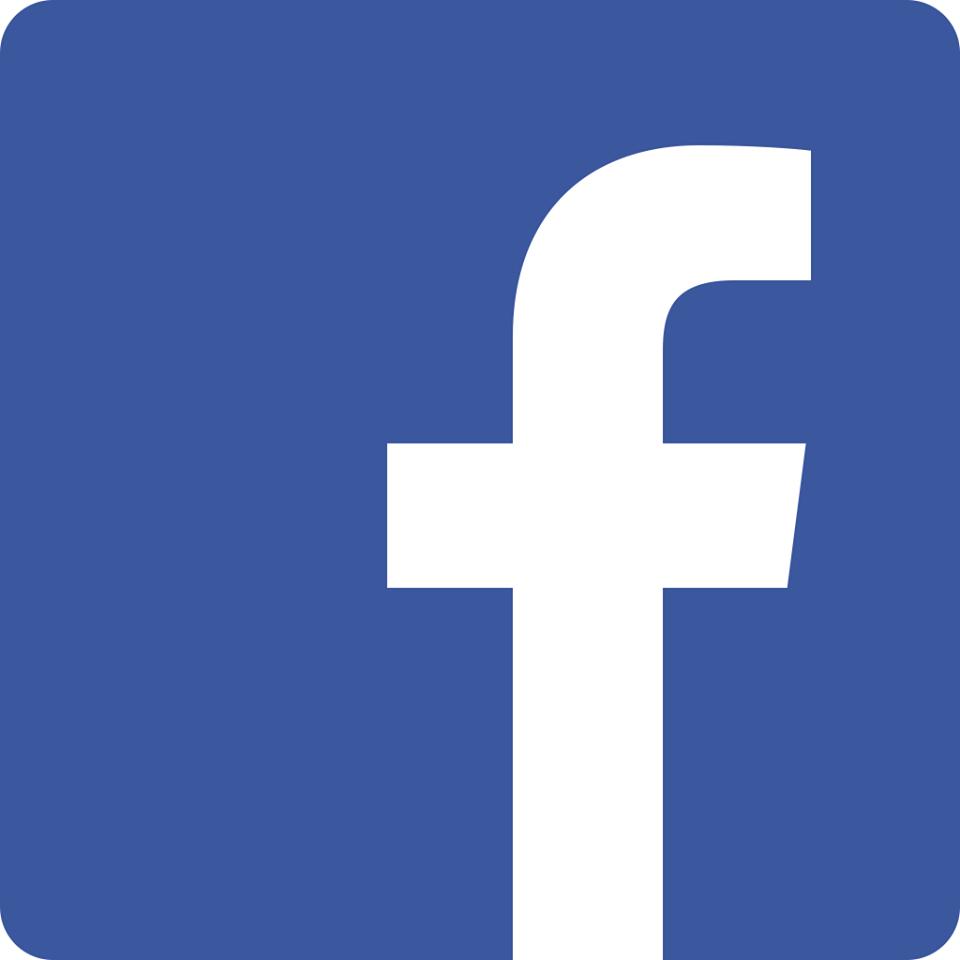 OCH on Facebook